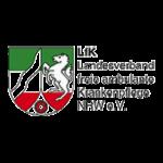 Landesverband freie ambulante Krankenpflege NRW e.V